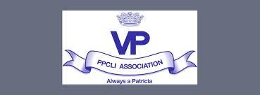 PPCLI Association