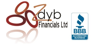 Zdyb Financials Ltd.