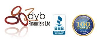 Zdyb Financials Ltd.